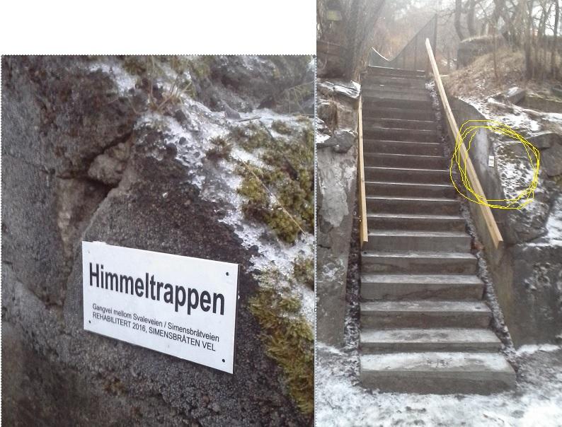 Himmeltrapp_OK